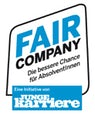 Bayer AG - Fair Company
