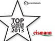 Eismann - Top Career Website