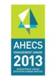 ASSOCIATION OF HIGHER EDUCATION CAREERS SERVICES (AHECS)