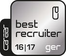 career best recruiter