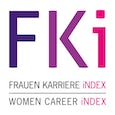 FKI – Frauen Karriere Index