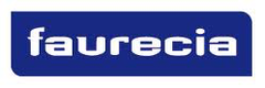 Faurecia Automotive GmbH