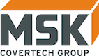 MSK Verpackungs-Systeme GmbH