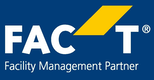 FAC'T GmbH Facility Management Partner