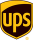 UPS - United Parcel Service Deutschland Inc. & Co. OHG