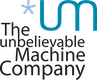 The unbelievable Machine Company GmbH