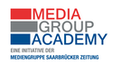 MEDIA GROUP ACADEMY