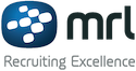 MRL Consulting Group