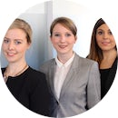 FDM Recruitment Team